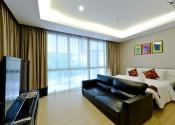 royal-suite1