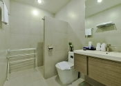 royal-suite14