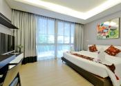 royal-suite6