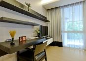 royal-suite9