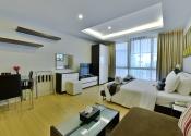 studio-suite4