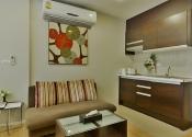 studio-suite9